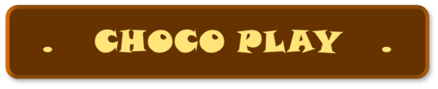 Logo_Choco Play