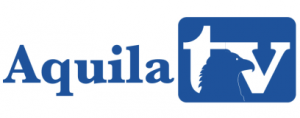 Aquila TV