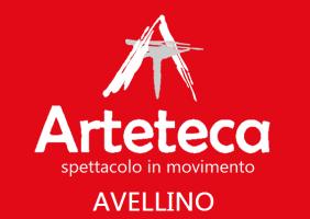 Arteteca Avellino