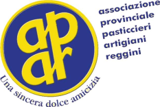 Associazione Pasticceri Artigiani Reggini