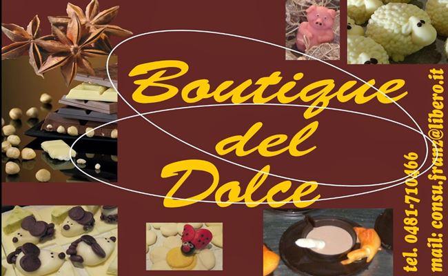 Boutique_del_dolce