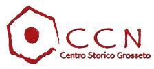 CCN Grosseto