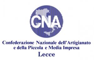CNA Lecce