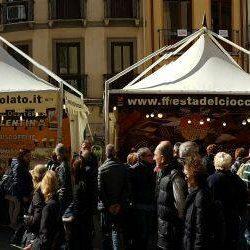 Cagliari – Festa del Cioccolato 2017 (10)