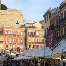 Cagliari – Festa del Cioccolato 2017 (12)