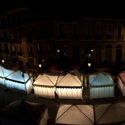 Cagliari – Festa del Cioccolato 2017 (13)