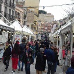 Cagliari – Festa del Cioccolato 2017 (14)