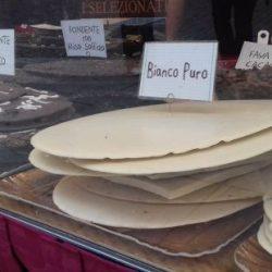 Cagliari – Festa del Cioccolato 2017 (16)
