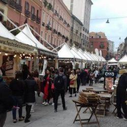 Cagliari – Festa del Cioccolato 2017 (18)