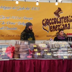 Cagliari – Festa del Cioccolato 2017 (2)