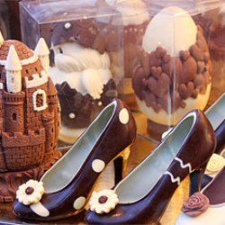 Cagliari – Festa del Cioccolato 2017 (20)
