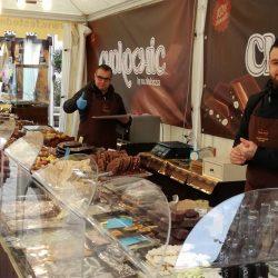 Cagliari – Festa del Cioccolato 2017 (3)