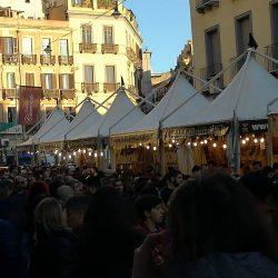 Cagliari – Festa del Cioccolato 2017 (4)