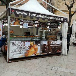 Cagliari – Festa del Cioccolato 2017 (5)
