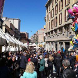 Cagliari – Festa del Cioccolato 2017 (8)
