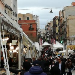 Cagliari – Festa del Cioccolato 2017 (9)