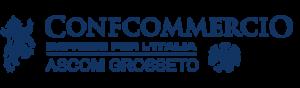 Confcommercio Grosseto
