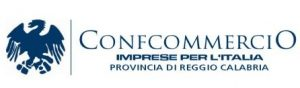 Confcommercio Reggio calabria