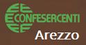 Confesercenti Arezzo