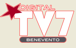 Digital TV7 Benevento