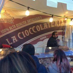 festa-del-cioccolato-forli-7
