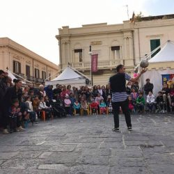 Feste del Cioccolato – Reggio Calabria (1)