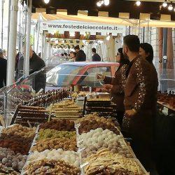 Feste del Cioccolato – Reggio Calabria (10)