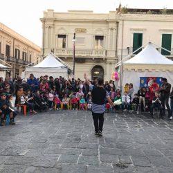 Feste del Cioccolato – Reggio Calabria (11)