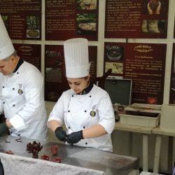 Feste del Cioccolato – Reggio Calabria (12)