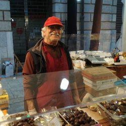 Feste del Cioccolato – Reggio Calabria (13)