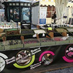 Feste del Cioccolato – Reggio Calabria (15)