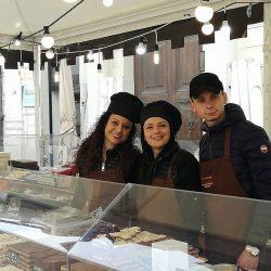 Feste del Cioccolato – Reggio Calabria (21)