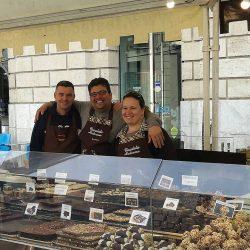 Feste del Cioccolato – Reggio Calabria (22)