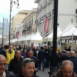 Feste del Cioccolato – Reggio Calabria (3)