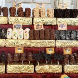 Feste del Cioccolato – Reggio Calabria (4)