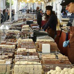 Feste del Cioccolato – Reggio Calabria (5)