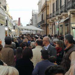 Feste del Cioccolato – Reggio Calabria (6)