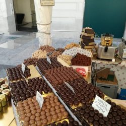 Feste del Cioccolato – Reggio Calabria (7)
