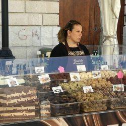 Feste del Cioccolato – Reggio Calabria (8)