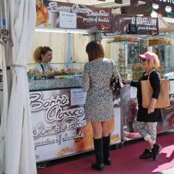 Feste del Cioccolato – Riccione (11)