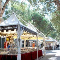 Feste del Cioccolato – Riccione (15)