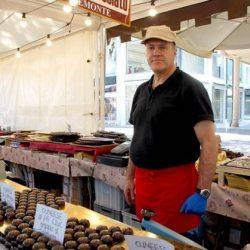 Feste del Cioccolato – Riccione (17)