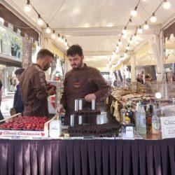 Feste del Cioccolato – Riccione (18)
