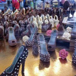 Feste del Cioccolato – Riccione (19)