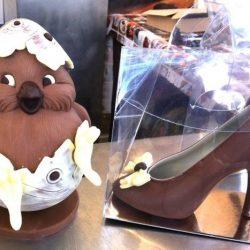 Feste del Cioccolato – Riccione (20)