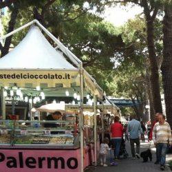 Feste del Cioccolato – Riccione (5)