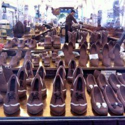 Feste del Cioccolato – Riccione (6)