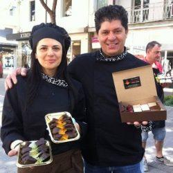Feste del Cioccolato – Riccione (7)