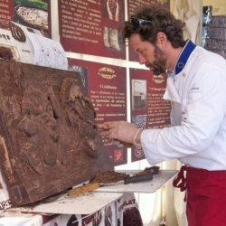 Feste del Cioccolato – Riccione (8)