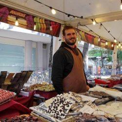 Feste del Cioccolato – Riccione (9)
